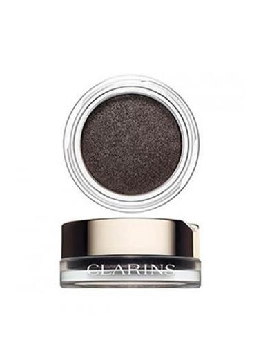 Clarins Clarins Ombre Matte Eyeshadow 05 Siyah